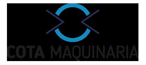 Cota Maquinaria