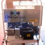 EQUIPO-ALTA-PRESION-500-BAR.-ELECTRICO