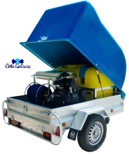 Maquina limpieza a presion de agua maquina de limpieza por - Maquina de agua a presion ...
